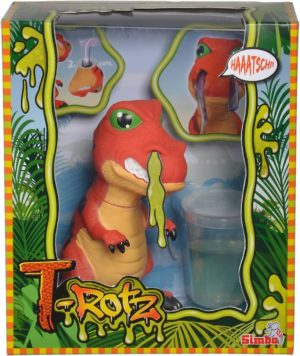T-Rotz